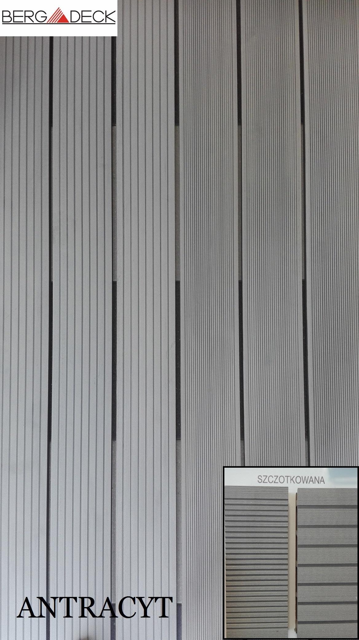 Promocja W Salonie Ddd Deska Tarasowa Termico